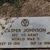 Johnson_Casper