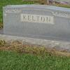 Kelton_Bud-Hildron