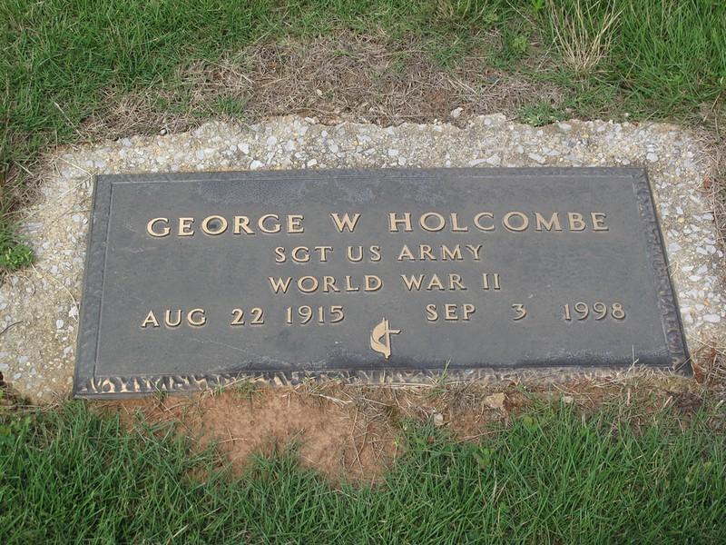 Holcombe_George