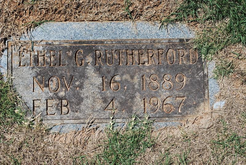 Rutherford_Ethel_G