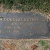 Rutherford_Asa_Douglas