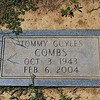 Combs_Tommy_Guyles