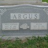 Argus_Chris-Belva
