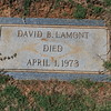 Lamont_David_B