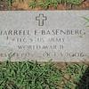 Basenberg_Harrell-E