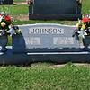 Johnson_Evert_C-Flora_S