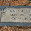 Gibbs_James_M