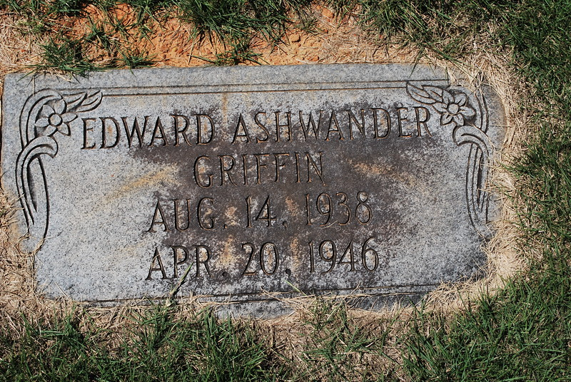 Griffin_Edward-Ashwander