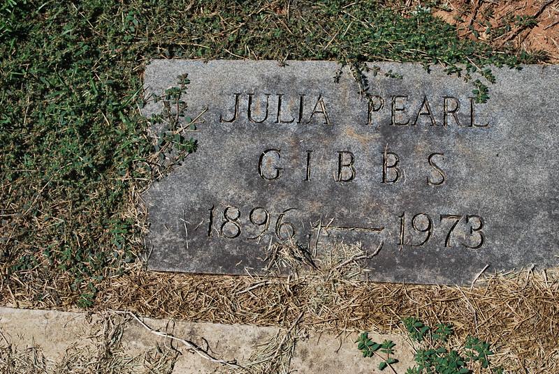 Gibbs_Julia_Pearl