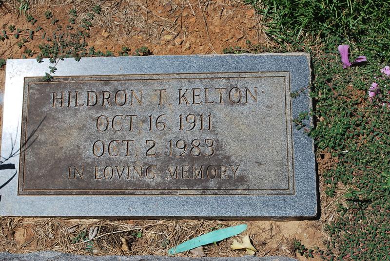Kelton_Hildron_T
