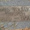Thigpen_James-Tolbert