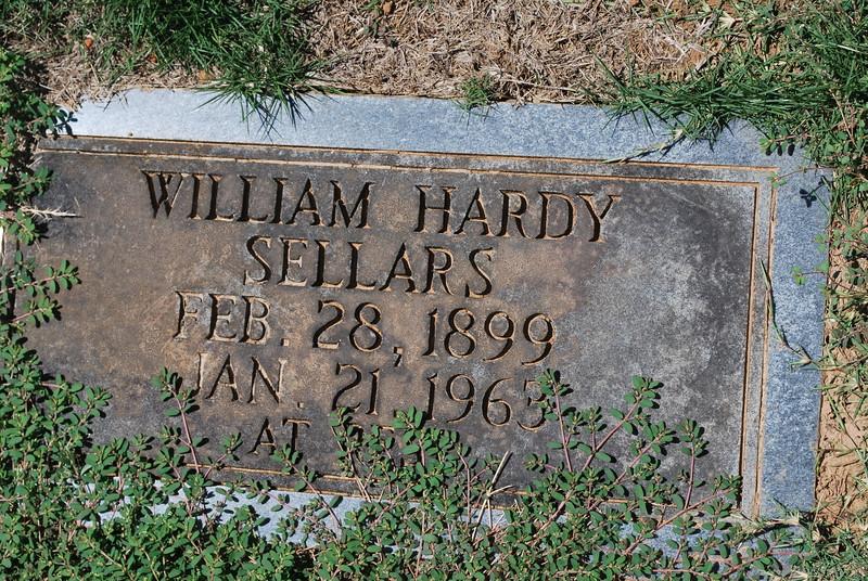 Sellars_William_Hardy