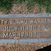 Warren_Birty_Bland