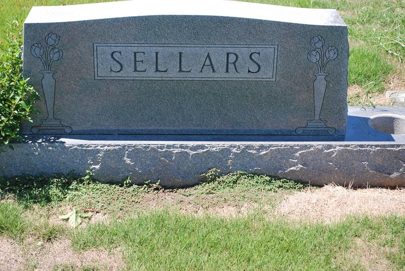 Sellars