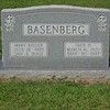 Basenberg_Fred-Mary