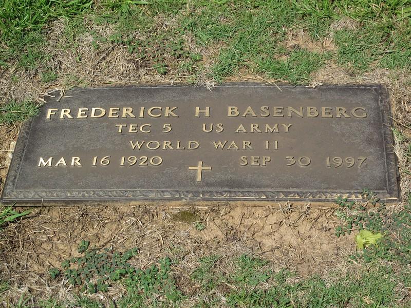 Basenberg_Frederick