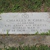 Gibbs_Charles-R2