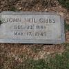 Gibbs_John_Neil