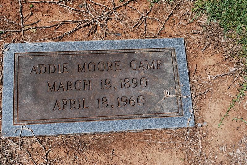 Camp_Addie-Moore