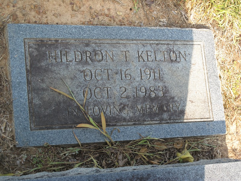 Kelton_Hildron