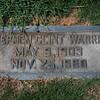 Warren_Stephen_Clint