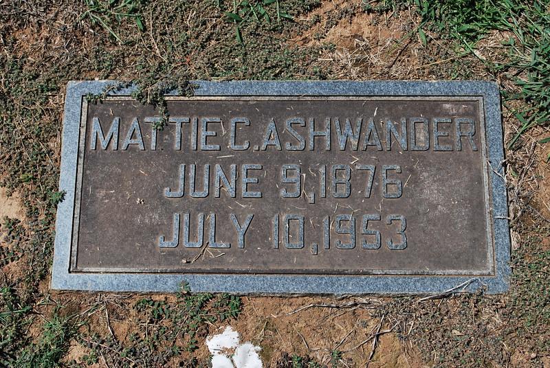 Ashwander_Mattie_C