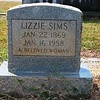 Sims_Lizzie