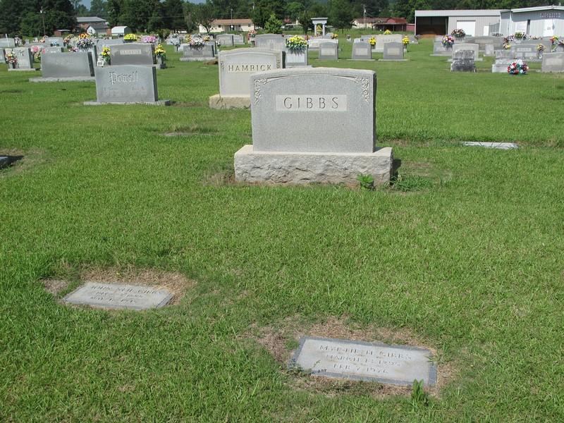 Gibbs_James-Myrtie