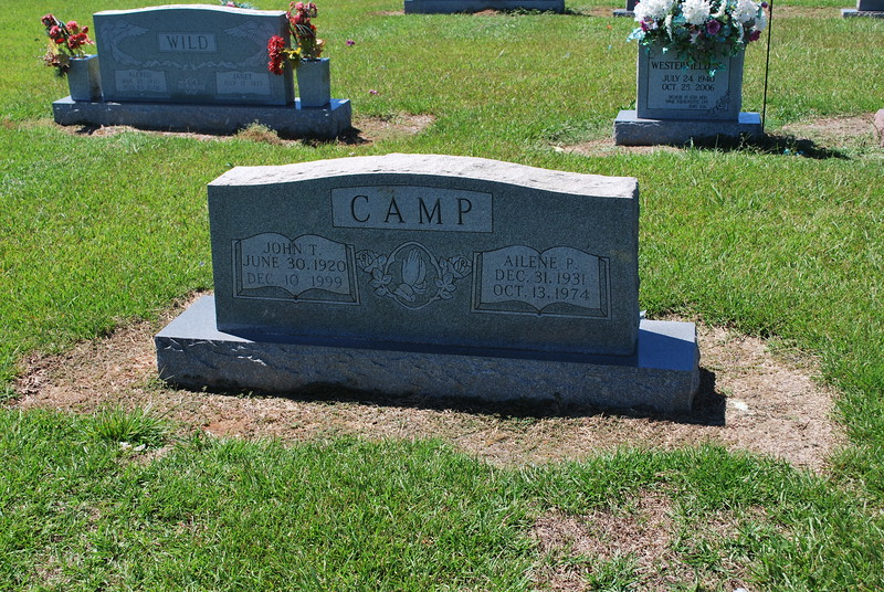 Camp_John_T-Ailene_P