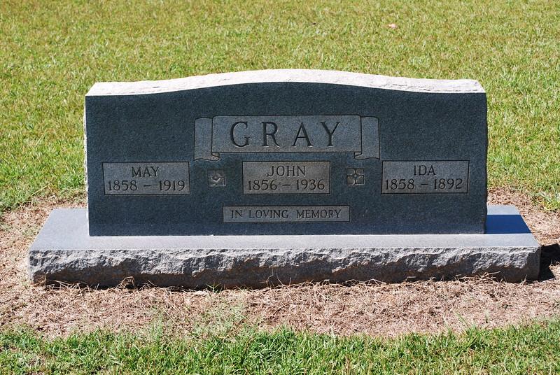 Gray_John-May-Ida