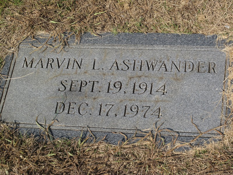 Ashwander_Marvin