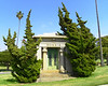 Morris Family Mausoleum