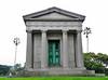 Durand Family Mausoleum