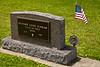 Korean War Veteran, Green Lake County, Wisconsin