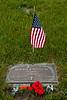 Korean War Veteran, Dane County, Wisconsin