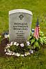 Veteran of the Korean & Vietnam Wars, Madison, Wisconsin