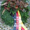 Verband der Reservisten der Deutschen Bundeswehr'