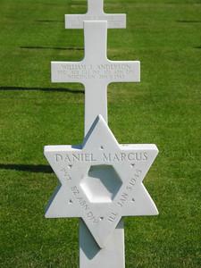 Daniel Marcus