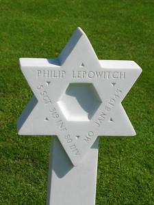 Philip Lepowitch