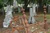 Magnolia Cemetery Charleston SC Joan Perry