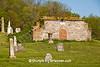 Reighard Mausoleum, Sauk County, Wisconsin