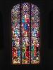 Abbey Window 1