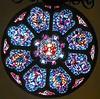 Abbey Window 2