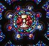 Abbey Window 2 Detail
