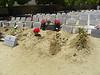 Islamic cemetery 2