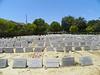 Islamic cemetery 1