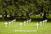 """""""In Memory of All Veterans Who Served Our Country"""", Vernon County, Wisconsin"""
