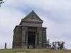 Marshall Mausoleum