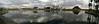 Pond Panorama - 3