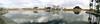 Pond Panorama - 2